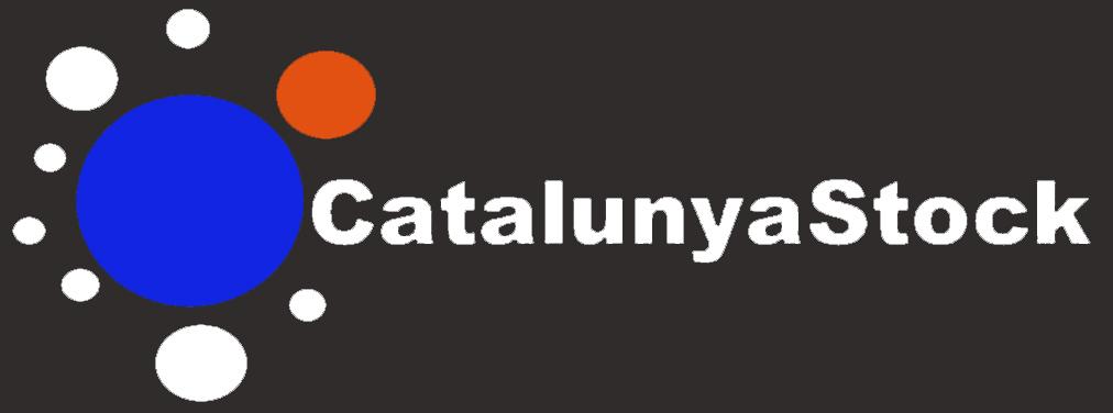 CATALUNYASTOCK