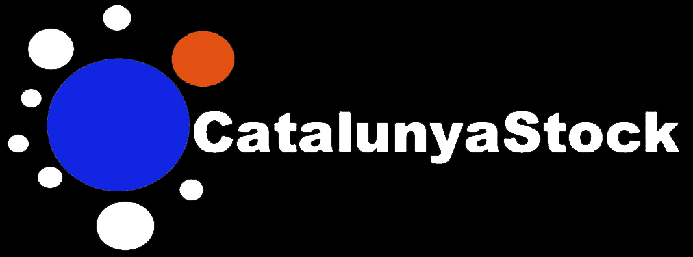 CATALUNYASTOCK摄影 / Photography / photographie / 摄影 / تصوير /  照片 / צילום 摄影